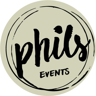 Phils Events
