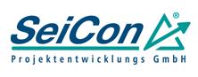 SeiCon Projektentwicklungs GmbH